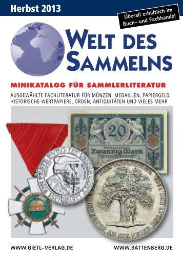 Mini-Herbst2013_Layout 1 - Gietl Verlag