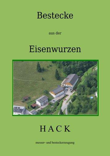 Download - Hack