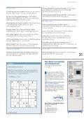 FIRMENVERZEICHNIS - HZwei - Page 2