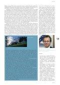 DAS EAZ BILDET H2-PROFIS - HZwei - Page 2