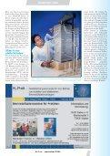 Buderus und RWE Fuel Cells kooperieren (pdf-Datei; 1,6 MB) - HZwei - Page 2