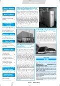 Ausgabe 08-2005 für ISDN - HZwei - Page 2