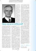 Ausgabe 08-2005 für ISDN - HZwei - Page 3
