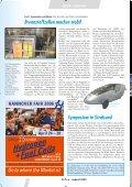 Ausgabe 08-2005 für ISDN - HZwei - Page 4