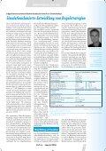 Ausgabe 08-2005 für ISDN - HZwei - Page 6