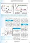 Ausgabe 08-2005 für ISDN - HZwei - Page 7