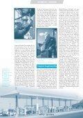 Vom U-Boot zum Auto - Energieträger Wasserstoff - HZwei - Page 2