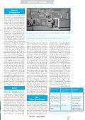 Vom U-Boot zum Auto - Energieträger Wasserstoff - HZwei - Page 3