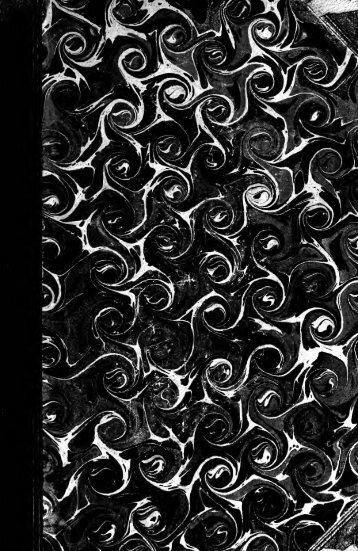 Numismatische Zeitschrift - University of Toronto Libraries