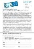 Download Flyer 01-06 (für DSL: 2,5 MB) - HZwei - Page 2