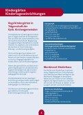 Katholische Fachberatungsdienste - Seite 4
