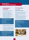 Katholische Fachberatungsdienste - Seite 5