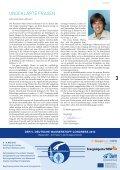 April 2012 - HZwei - Page 3