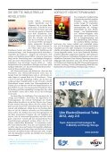 April 2012 - HZwei - Page 7