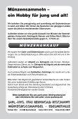 2013 - Gietl Verlag - Page 2