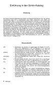 2013 - Gietl Verlag - Page 6