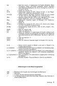 2013 - Gietl Verlag - Page 7