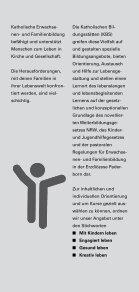 Lippstadt Programm 2007/2008 - Seite 5