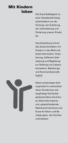 Lippstadt Programm 2007/2008 - Seite 7