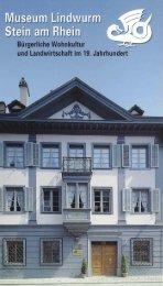 Download - Museum Lindwurm