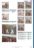 177. Neuheiten - Efco - Page 5