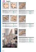 177. Neuheiten - Efco - Page 6