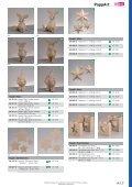 177. Neuheiten - Efco - Page 7