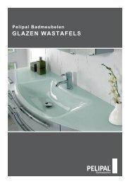 Glazen wastafels.indd