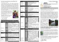 Nr. 51 15.12.2013.pdf - i-basis.de