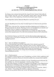 PGR Protokoll 30.03.2011.pdf