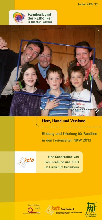 zum Download - i-basis.de