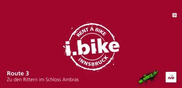 Route 3 (pdf 2,9 MB) - Bike