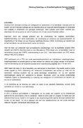 en Ontwikkelingsfonds voor het Carrosseriebedrijf - docs.szw.nl - Page 5