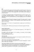 en Ontwikkelingsfonds voor het Carrosseriebedrijf - docs.szw.nl - Page 6