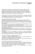 en Ontwikkelingsfonds voor het Carrosseriebedrijf - docs.szw.nl - Page 7