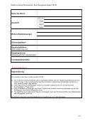 Bewerberunterlagen - Stadt Heidenheim - Page 3
