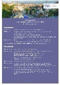 FCT Event 2010 in Barcelona - Seite 5
