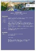 FCT Event 2010 in Barcelona - Seite 6