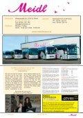 reisekalender 2014 - Meidl Reisen - Page 2