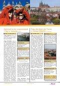 reisekalender 2014 - Meidl Reisen - Page 4
