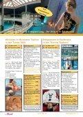 reisekalender 2014 - Meidl Reisen - Page 5