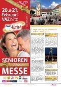 reisekalender 2014 - Meidl Reisen - Page 6