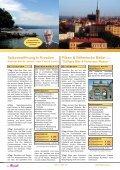 reisekalender 2014 - Meidl Reisen - Page 7