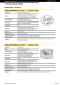 Ansicht und Download (PDF) - Deutsche Post - Philatelie - Page 4