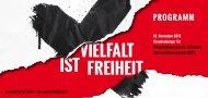 2013-programm-postkarte 04 ansicht - Berlin.de