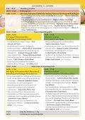 ANTI-AGING - I-gap - Page 6