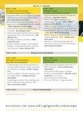 ANTI-AGING - I-gap - Page 7