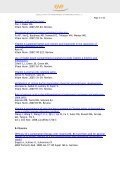 Current and Relevant Publications on Vitamins, Carotenoids ... - I-gap - Page 3