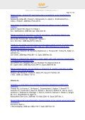 Current and Relevant Publications on Vitamins, Carotenoids ... - I-gap - Page 4