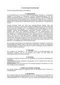 "Universitätskurs ""Vital- und Mikronährstoffkunde"" - I-gap - Page 2"